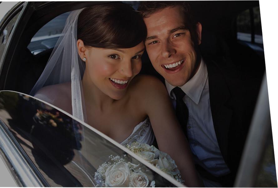 Nossos motoristas são altamente capacitados e conduzirão você e seus amigos com conforto e segurança.
